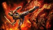 Mortal Kombat Komplete Edition выйдет на ПК в июле