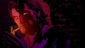 The Wolf Among Us — новый эпизодический проект от Telltale