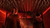 Несколько напряженных секунд из третьего эпизода Resident Evil: Revelations 2