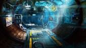 Подводный хоррор SOMA вошел в ЗБТ