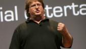 Бизнес Valve за последний год вырос в полтора раза