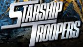 Starship Troopers: демо №2