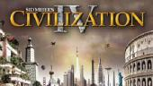 Религиозный вопрос в Civilization 4