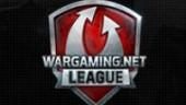 Первый сезон WGL 2014 стартует 19 мая