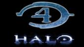 Microsoft зарегистрировала новые Halo