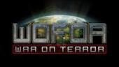Война с террором
