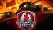 Wargaming.net League. Лучшие моменты в Лиге