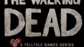 Дата выхода The Walking Dead: Episode 5