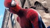 The Amazing Spider-Man 2 удивительным образом вышла на Xbox One