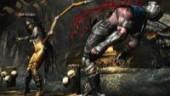 Разбитые сердца, залепленные жвачкой раны и поеденный молью Скорпион из MK X