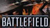 Battlefield 1942 бесплатно для всех желающих