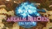 В Final Fantasy 14 могут узаконить однополые браки