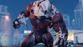 XCOM 2 любит моды и хитрых инопланетян