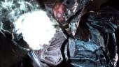 Сюжетный трейлер Destiny: The Taken King знакомит нас с главным злодеем