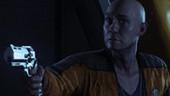 Alien: Isolation теряет контакт с Акселем
