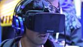 Особые компьютеры для Oculus Rift и другие вести о виртуальной реальности