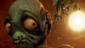 Лэннинг не хочет делать новую Oddworld за 2 миллиона баксов