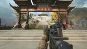 В Battlefield 4 появится бесплатная карта из Battlefield 2, но не для всех