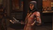 В обновлении для Fallout Shelter добавили нового персонажа из Fallout 4