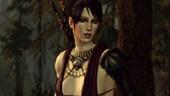 Качайте Dragon Age: Origins бесплатно, пока не поздно
