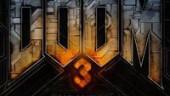 Doom 3 BFG Edition на подходе. Расчехляйте ваши бензопилы