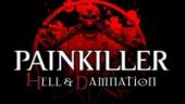 Трейлер Painkiller: Hell & Damnation