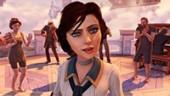 Трейлер в честь выхода BioShock Infinite: Complete Edition