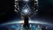 League of Legends 2015 World Championship пройдет в октябре