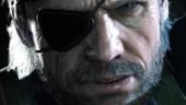 Фотореалистичные скриншоты Metal Gear Solid 5
