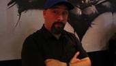 DICE наняла создателя Batman: Arkham Origins