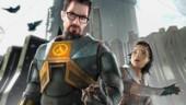 Half-Life 3 не станет эксклюзивом SteamOS