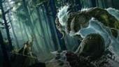 «Бука» издаст Age of Wonders 3 на территории России