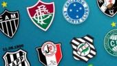 16 бразильских команд присоединились к FIFA 16