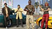 GTA5: вторая часть Ill-Gotten Gains выйдет в июле