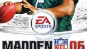 Madden NFL - уже почти два миллиона копий
