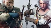 Геральт — не единственный игровой персонаж в The Witcher 3