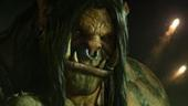 Angry Birds и World of Warcraft вот-вот попадут в Зал Славы Видеоигр