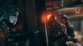 «Бета» Rainbow Six Siege ещё раз продлена