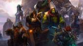 Blizzard больше не верит в рост популярности World of Warcraft