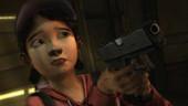 Мир The Walking Dead не станет лучше или добрее во втором сезоне