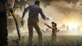 The Walking Dead: новости о втором сезоне — скоро, а у GOTY появился рейтинг