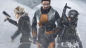 Half-Life 3: какой она могла бы быть (видео)