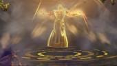 Скоро в Skyforge игроки смогут становиться богами
