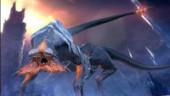 Мультиплеерный ролик Lost Planet 3