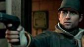 Ubisoft работает над исправлением ошибок в Watch_Dogs
