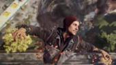 Серия Infamous может превратиться в Assassin's Creed