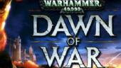 Warhammer: Mark of Chaos - не Dawn of War, но RTS