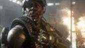 Игроки CoD: Advanced Warfare мучаются с мультиплеером