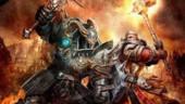 Слух: в праздничном видео Total War скрыт тизер новой стратегии по Warhammer