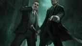 Шерлок Холмс снова возьмется за дело 30 сентября